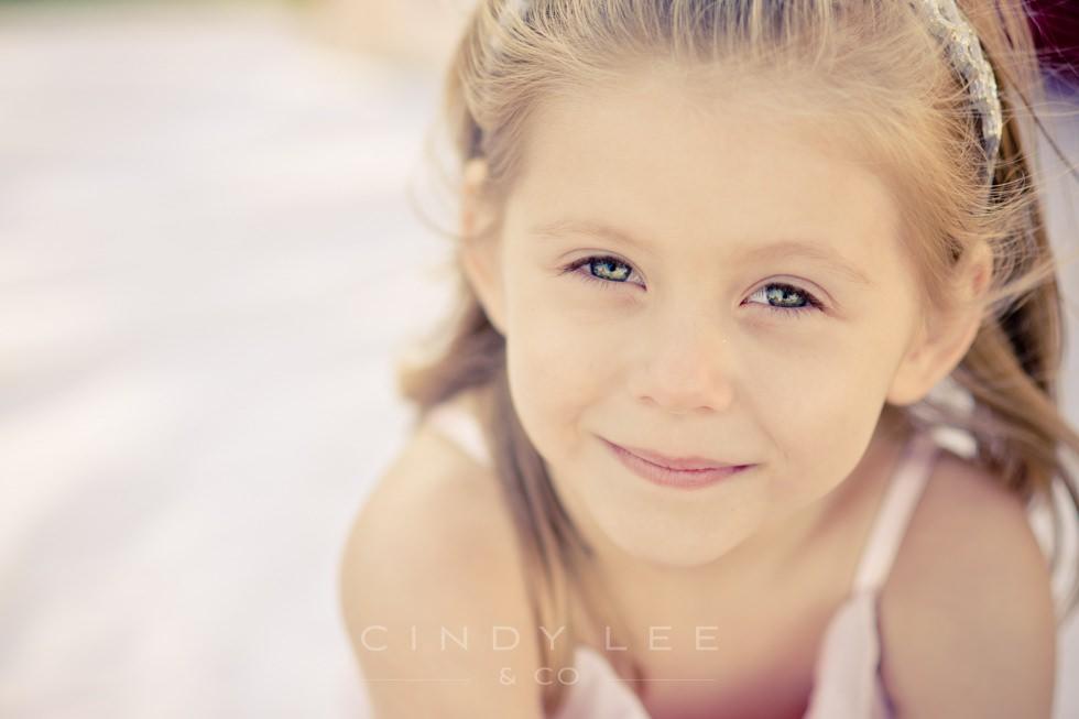 litte princess portrait photo sessions
