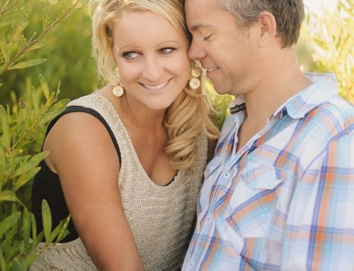 Adelaide Beloved Couples in Love : Toby & Kristy