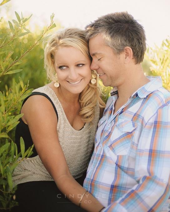 Beloved engagement Portrait Photography Melbourne