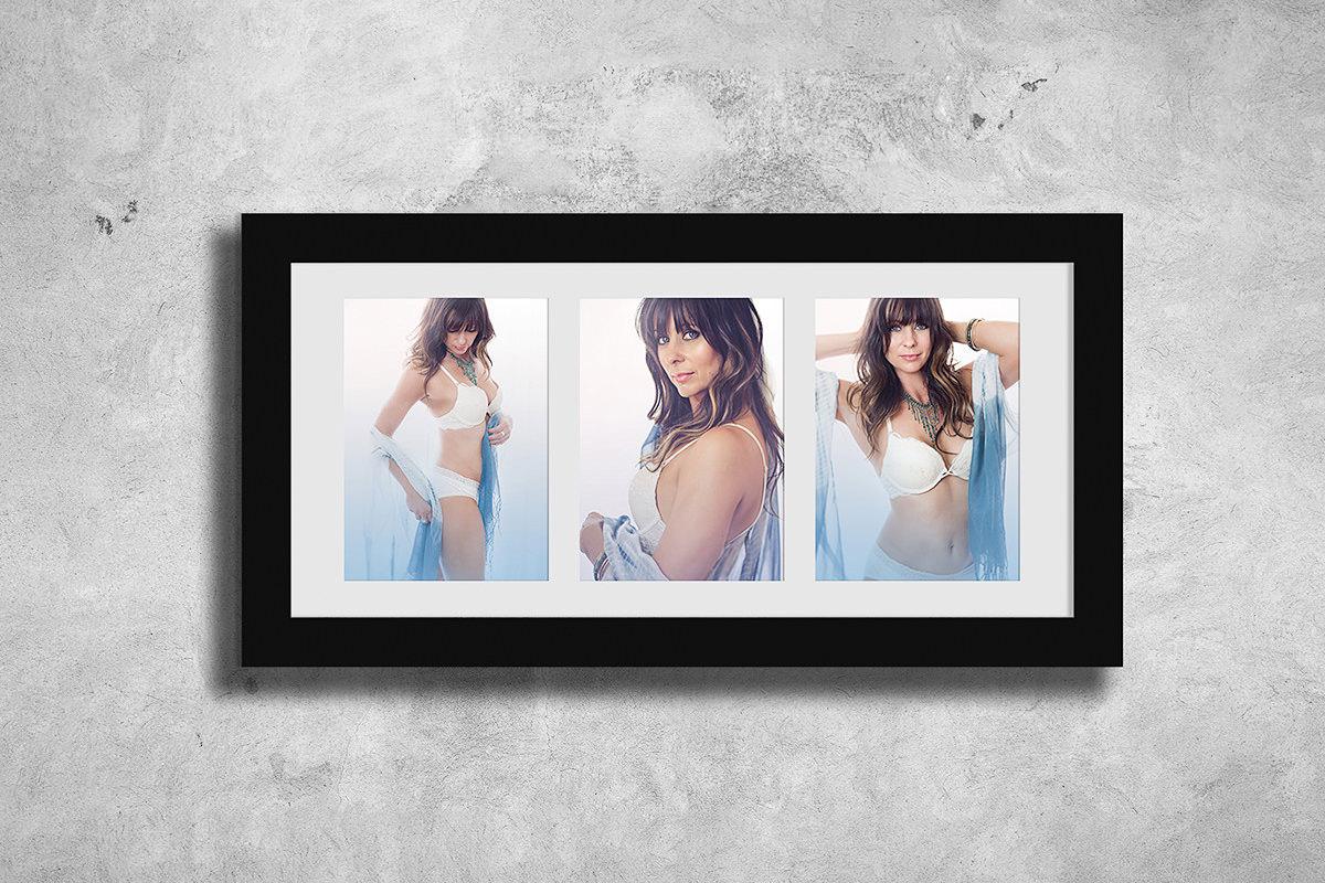 boudoir portrait photography melbourne