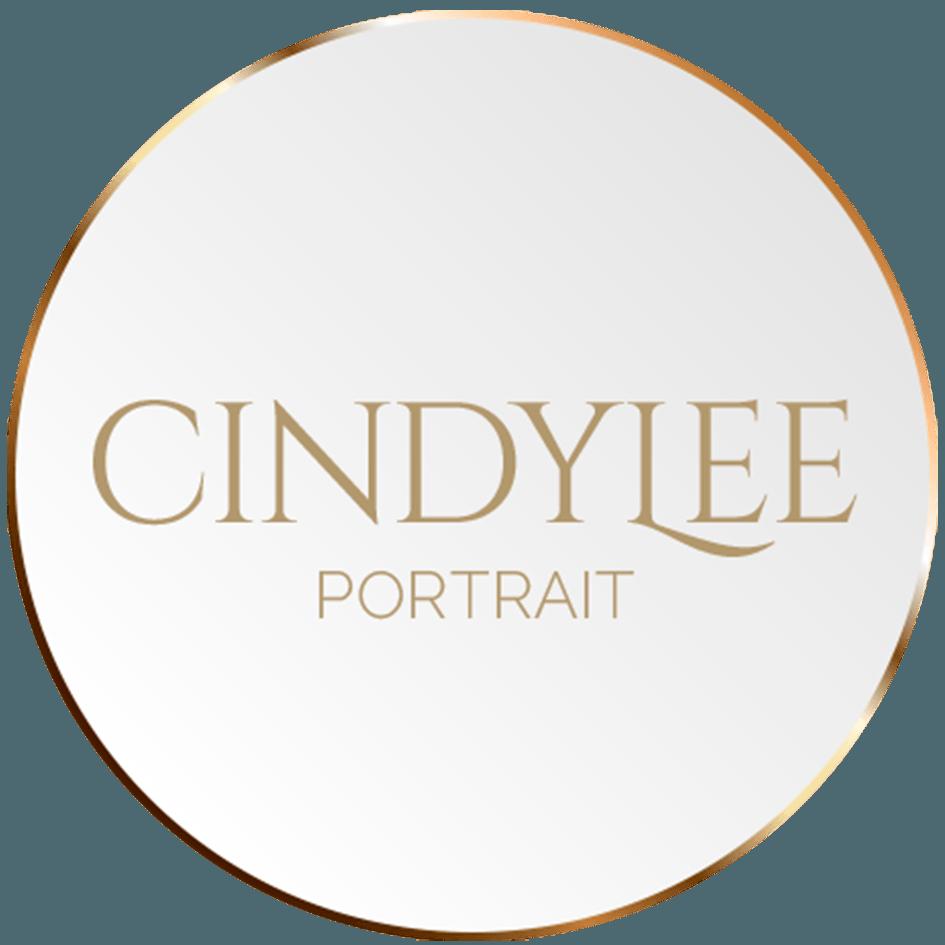 CindyLee Portrait - Melbourne Portrait Photographer