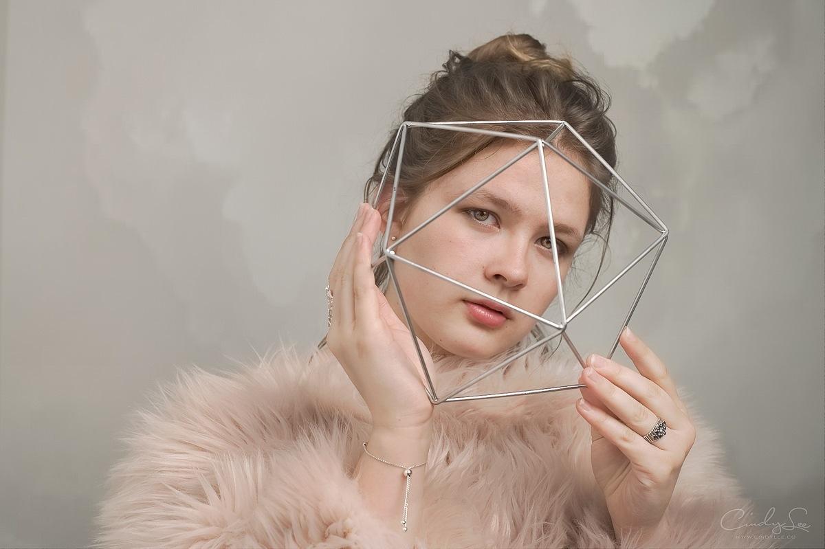 fine art portrait photography melbourne