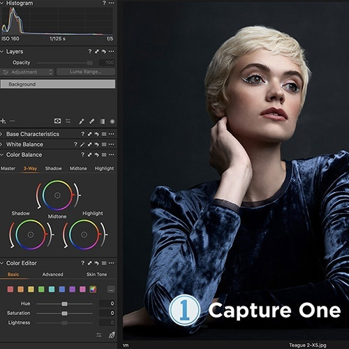 capture-one-raw-photo-editor-portrait-photography-studio