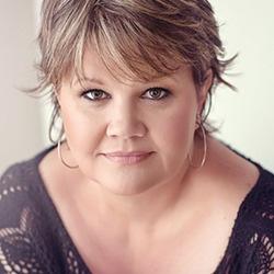 Melbourne Photographer CindyLee Portrait